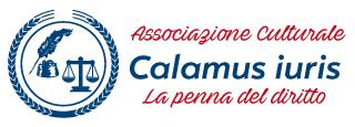 Calamus Iuris